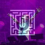 Armin van Buuren @ Mainstage, Untold Festival Cluj-Napoca, Romania 2018-08-05