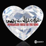Danny The Wildchild - Valentine Jump Up Mix 2019