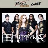 Rock Express Cast 39 - Ecliptyka