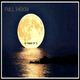 Full Moon - Manu Of G