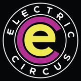 Andfriends Radio 2019-06-27: Electric Circus at Otherworld