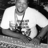 Michael Mixxin Moore 'Militant Master Mix' 1992 Pt1.3