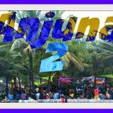 Anjuna Beach Party 2