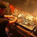 EUROPEO Vico Beat - Tech house stereo express & Pleasure kraft & More