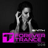 Forever Trance 006