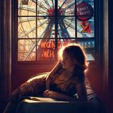 L'hymne au cinéma par Sylvain Freyburger - Wonder Wheel