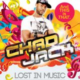Chad Jack Celebrates his B-Day at The Underground