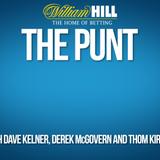 The Punt: Thursday 1 September