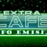 Extra Cafe Info [EMISIJA 5 - SEZONA 2]