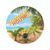 Summer Series 2019 - Summer House