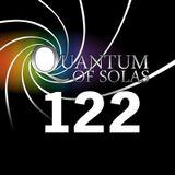 Hawking, Abortion and Suchet | Quantum 122