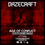 AGE OF CONFLICT [ D&B Mix ]