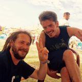 sG4rY vs Daksinamurti @Antaris Festival 2015