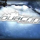 Create & Devastate - DubCnn Mix (West Coast Hip Hop) 2009