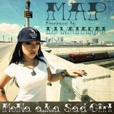 "Japan G Funk ""MoNa a.k.a Sad Girl"" + More Mega Mix"
