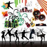 MusicFantasi 07