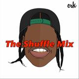 THE SHUFFLE MIX