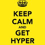 Get Hyper Mix