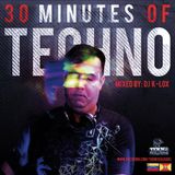 30 Minutes of Techno