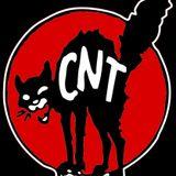 Festival de la CNT 2016