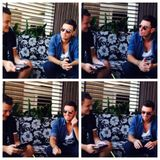 Bulgarian interview with Faydee only for Radio Sofia by Andrey Denovski