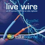 Live Wire! Vol 20 - 2004