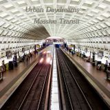 Urban Daydreams - Massive Transit