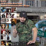 R&B Mix Classic 2010