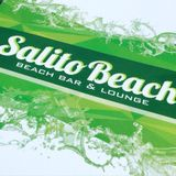 I love Salito Beach