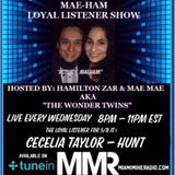 Loyal Listener Show. Miami Mike Radio. May 8, 2019