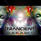 Audio Addicts Radio Mix Featuring Trancient Dreams March 2015