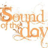 Mixtape #2 : F.E.M ///// REX CLUB ///// 08.04.2014