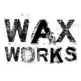 Wax Works Mix - 07 Deepbass