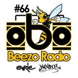 Solidisco Guest Mix on Beezo Radio #66
