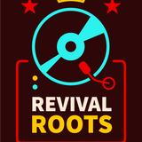Revival Roots
