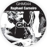 GHM044 Raphael Carneiro [12.13]