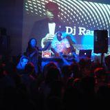 Randall Studio Session (Sept 2012)