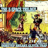 The E-Space Trilogy, Vol. 3