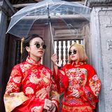 [  DEMO BAY PHONG  ] 2019    -  In My Mind   of   Don't cha   - Thái Hoàng RMX