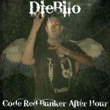 DieBilo @ Code Red Bunker After Hour (11-05-2014)