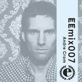 EEmix007 - Andre Crom