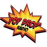 PopDrop Episode 6 Week 50 2017
