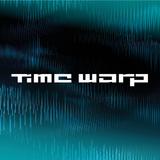 Sven Vath - Live @ TDK Time Warp, Mannheim, Germany 31.03.2007