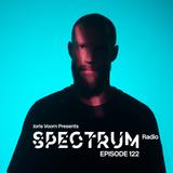 Joris Voorn Presents: Spectrum Radio 122