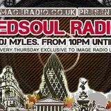 27 Jul 2012 OLYMPIC SPECIAL w/DJ MYLES