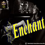 Enchant (TAmaTto2013 House-Electro House Mix)