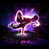 DJ KAMSFLOW (Practicando EDITE 2013.mp3