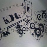 Podcast 06#2010