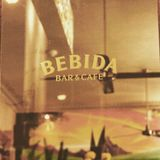 Sunday Session at Bebida