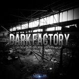 Dark Factory Vol. 3